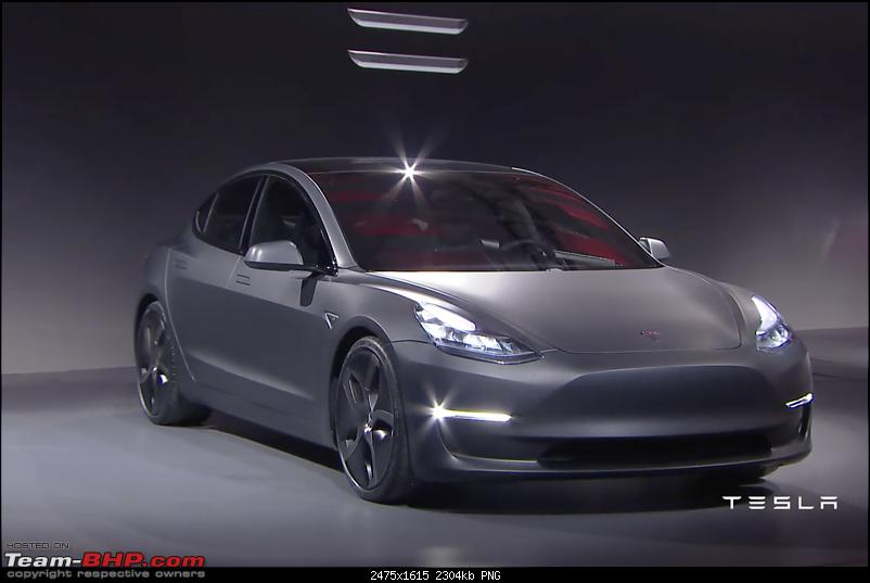 The Tesla Model 3, a ,000 sedan. Bookings accepted from India!-1.png