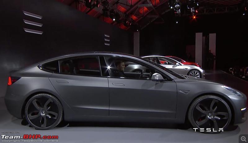The Tesla Model 3, a ,000 sedan. EDIT: Specs revealed & deliveries begin-5.png