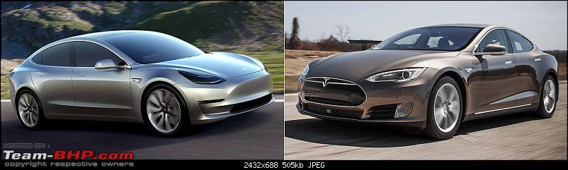 The Tesla Model 3, a ,000 sedan. Bookings accepted from India!-tesla-s-3.jpg