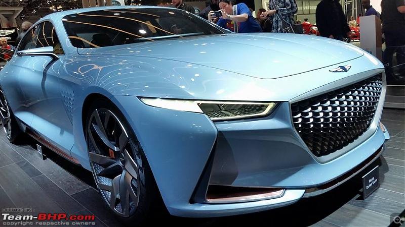 Pics: New York International Auto Show, 2016-12321256_10156710460250043_6759705058373240529_n.jpg