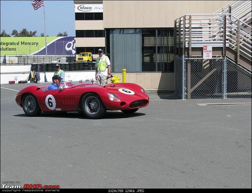 Ferrari Race Day + Meet at Infineon Raceway-picture-268-large.jpg