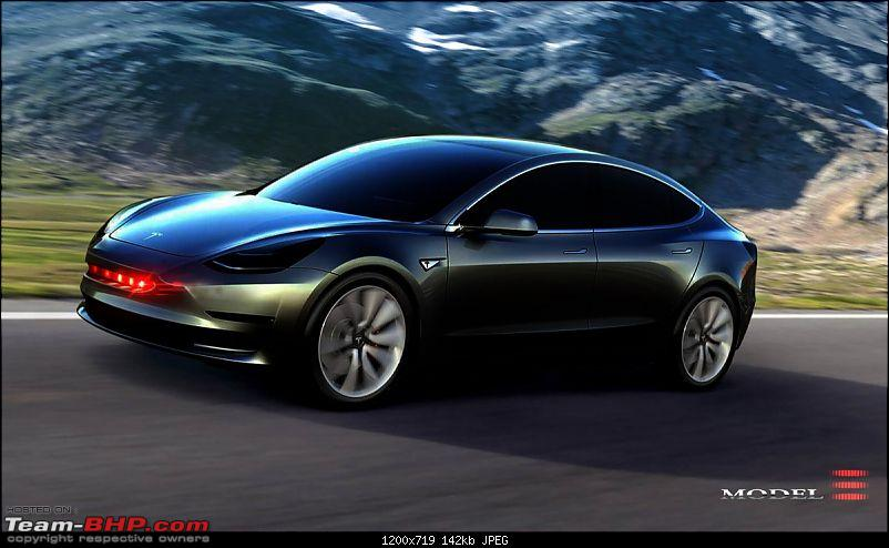 The Tesla Model 3, a ,000 sedan. Bookings accepted from India!-t5.jpg