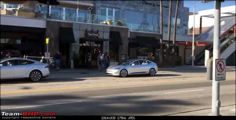 The Tesla Model 3, a ,000 sedan. EDIT: Specs revealed & deliveries begin-teslamodel3prototypespottedinthestreetwhilefilming106340_1.jpg