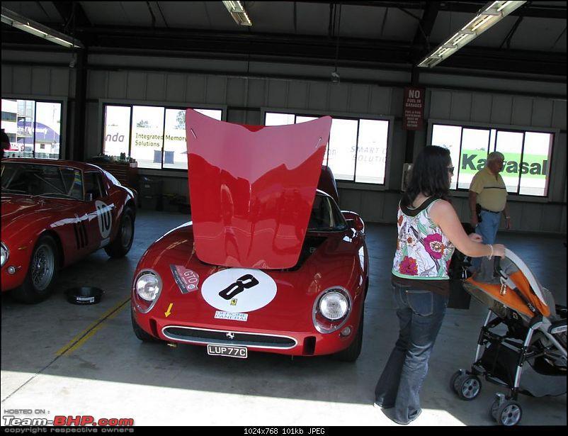 Ferrari Race Day + Meet at Infineon Raceway-picture-289-large.jpg