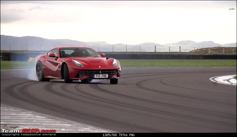8 reasons why driving a Supercar isn't as cool as you think!-slide-3.png
