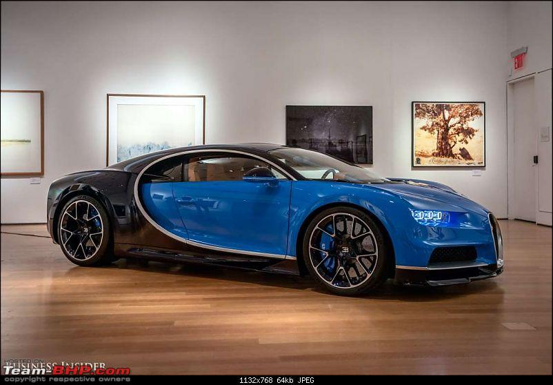 8 reasons why driving a Supercar isn't as cool as you think!-slide-9.jpg