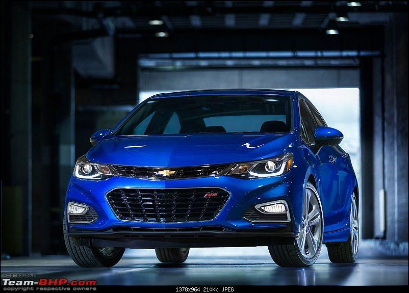 Next-generation Chevrolet Cruze Spied undisguised! EDIT: Now unveiled-new_chevrolet_cruze.jpg