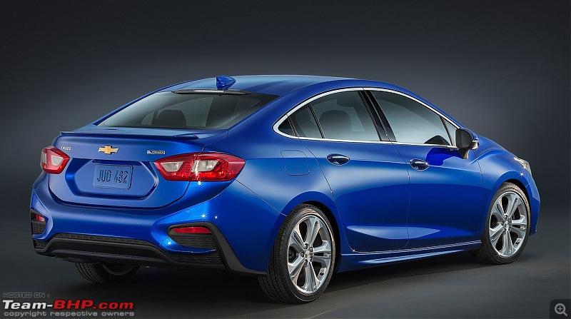 Next-generation Chevrolet Cruze Spied undisguised! EDIT: Now unveiled-new_chevrolet_cruze_2.jpg