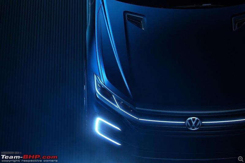 Volkswagen's Plug-in Hybrid SUV coming-db2016au00306.jpg