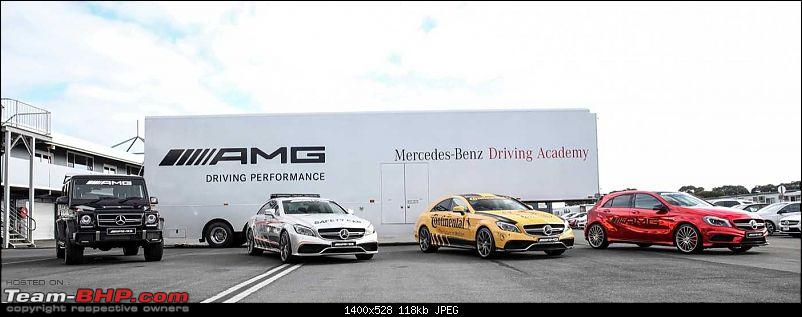 Mercedes: The 2016 Festival of AMG at Phillip Island, Australia-amg67.jpg.ashx.jpg