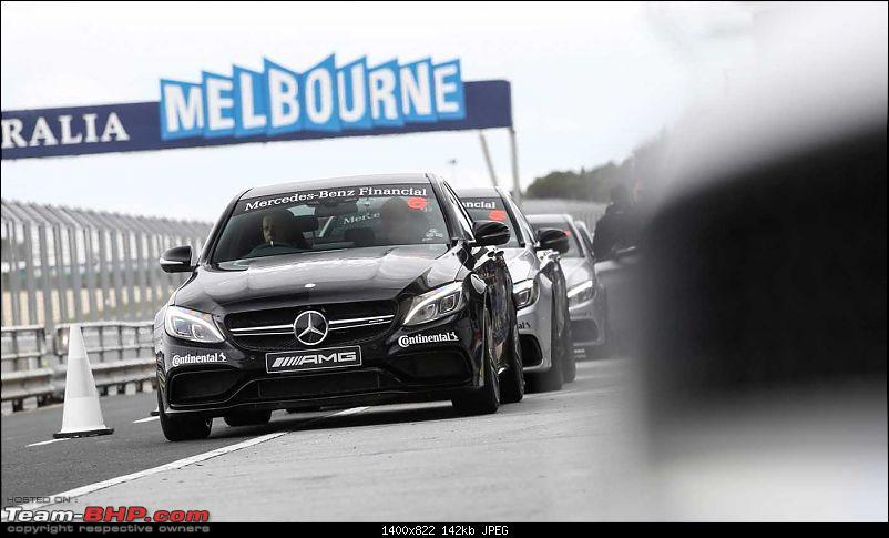 Mercedes: The 2016 Festival of AMG at Phillip Island, Australia-amg180.jpg.ashx.jpg