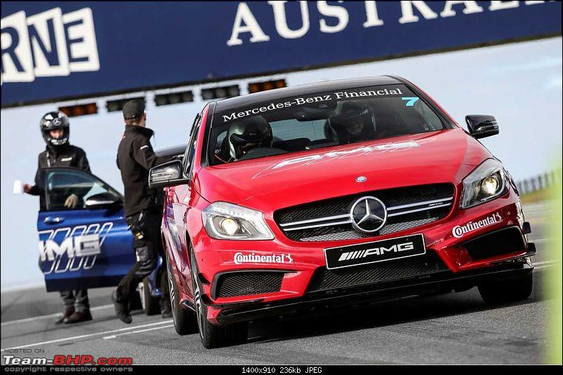 Mercedes: The 2016 Festival of AMG at Phillip Island, Australia-amg128.jpg.ashx.jpg