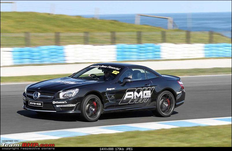 Mercedes: The 2016 Festival of AMG at Phillip Island, Australia-amg146.jpg.ashx.jpg