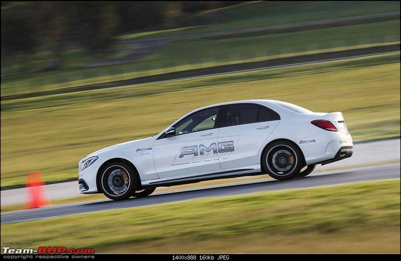 Mercedes: The 2016 Festival of AMG at Phillip Island, Australia-amg173.jpg.ashx.jpg