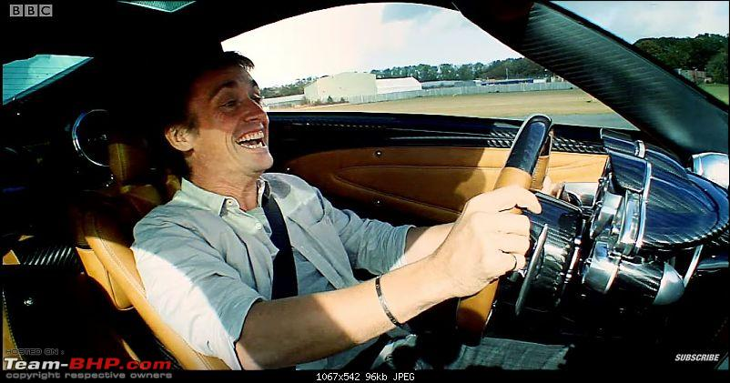8 reasons why driving a Supercar isn't as cool as you think!-capture12.jpg