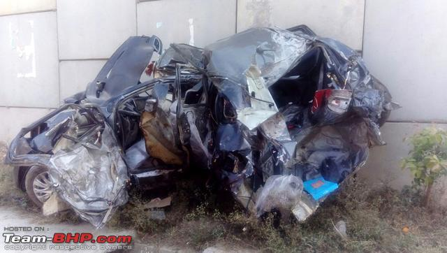 Name:  NewMarutiBalenoCrash.jpg
