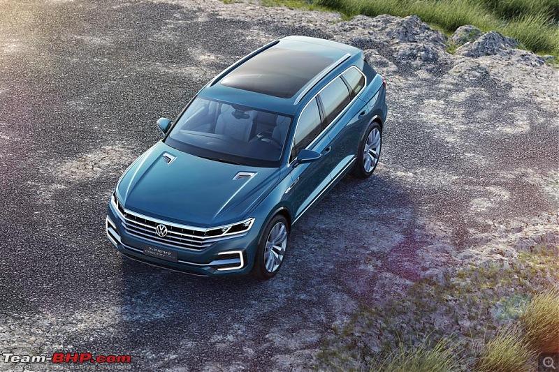 Volkswagen's Plug-in Hybrid SUV coming-db2016au00311_large.jpg