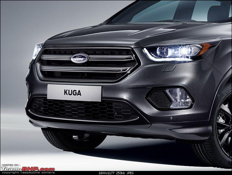 The 2017 Ford EcoSport Facelift-2017fordkuga8.jpg