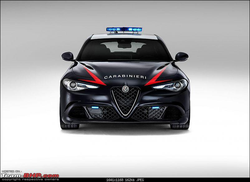 Ultimate Cop Cars - Police cars from around the world-alfaromeo_giuliapolice_00.jpg