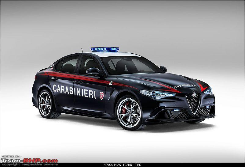 Ultimate Cop Cars - Police cars from around the world-alfaromeo_giuliapolice_01.jpg