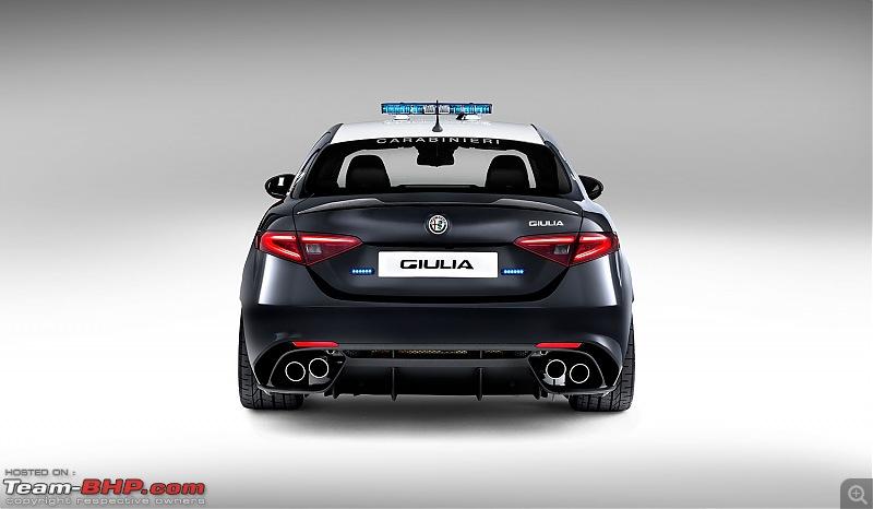 Ultimate Cop Cars - Police cars from around the world-alfaromeo_giuliapolice_04.jpg