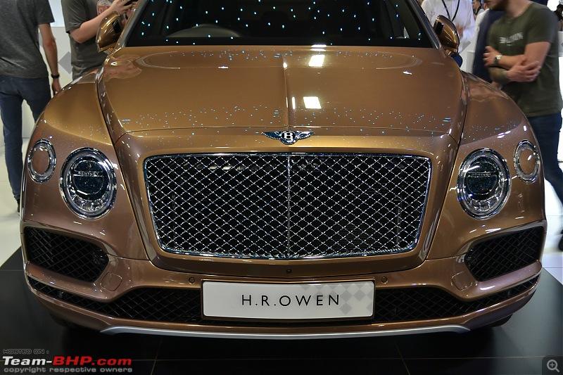 The 2016 London Motor Show-dsc_0674.jpg