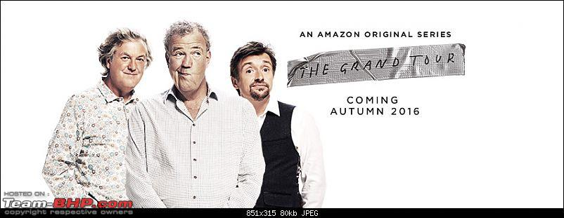"Top Gear trio returns with ""The Grand Tour"" on Amazon Prime!-gt.jpg"