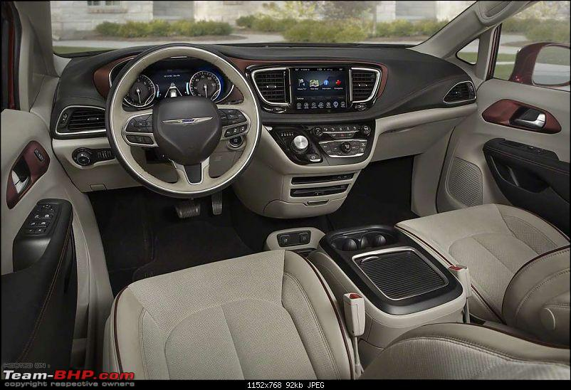 """""""Wards Auto"""" picks its 10 Best Interiors for 2016-page-5.jpg"""