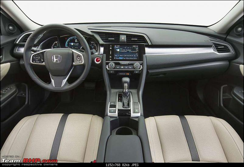 """""""Wards Auto"""" picks its 10 Best Interiors for 2016-page-6.jpg"""