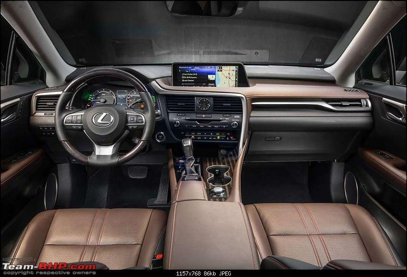 """""""Wards Auto"""" picks its 10 Best Interiors for 2016-page-7.jpg"""