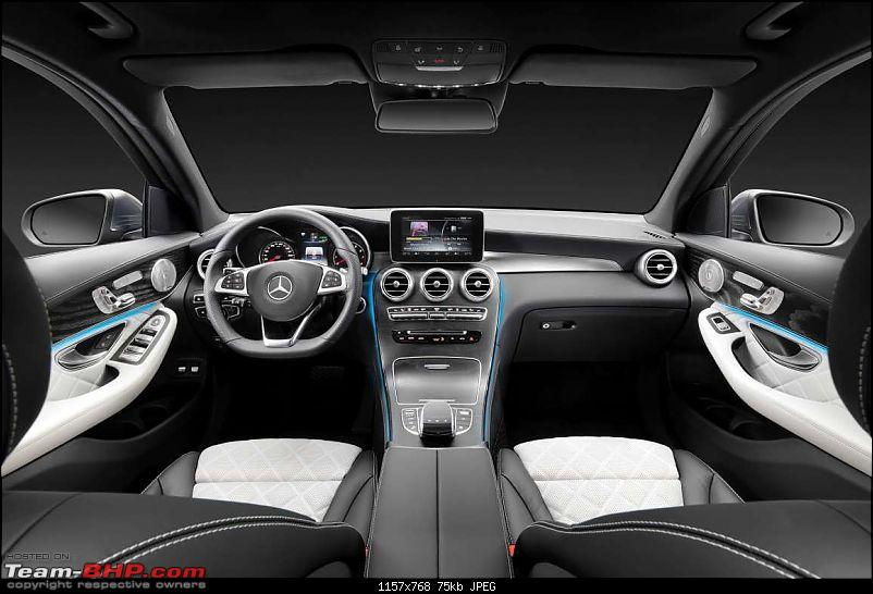 """""""Wards Auto"""" picks its 10 Best Interiors for 2016-page-8.jpg"""