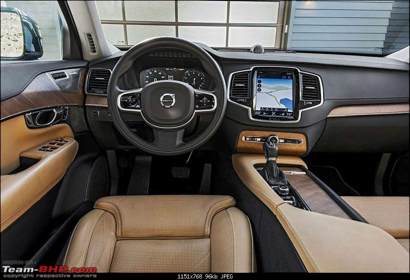 """""""Wards Auto"""" picks its 10 Best Interiors for 2016-page-10.jpg"""