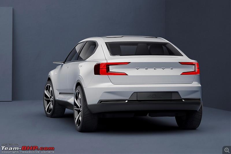 Next-gen Volvo V40, XC40 teased-volvoconcept007.jpg