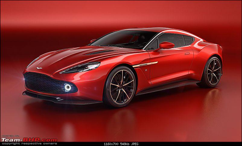 Aston Martin unveils Vanquish Zagato Concept-astonmartinvanquishzagatoconcept_01news.jpg