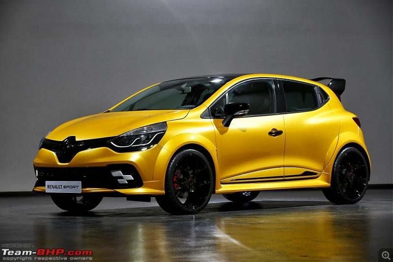 Renault Clio could get 271 HP Engine-230516ren5743168a8ffd2.jpg