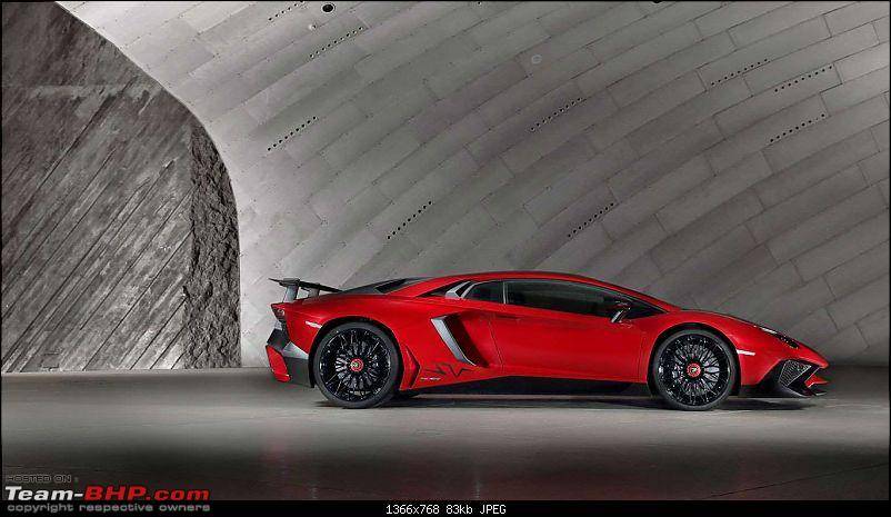 25 of the most extreme Lamborghinis ever made-page-8.jpg