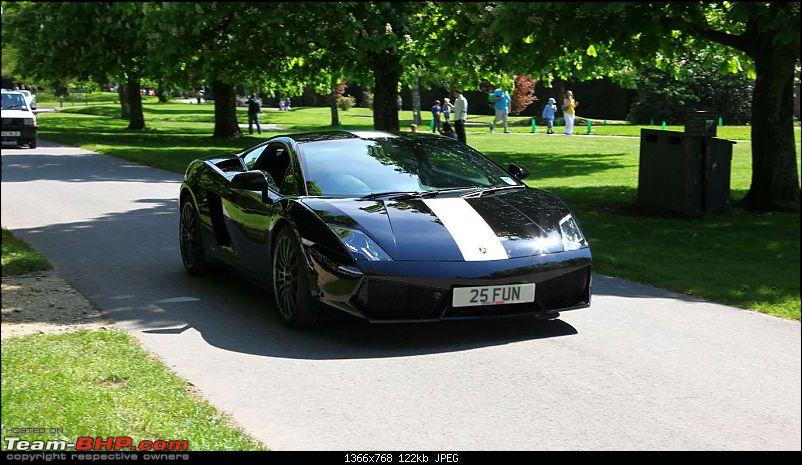 25 of the most extreme Lamborghinis ever made-page-14.jpg
