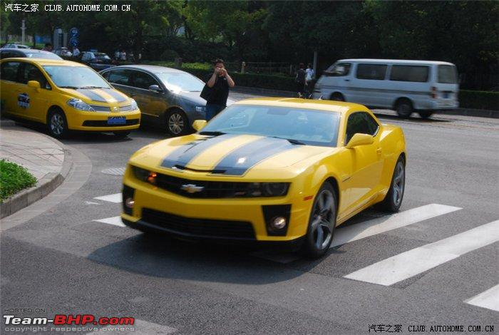 Name:  yellowcamaro6.jpg