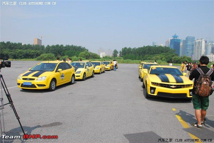 Name:  yellowcamaro7.jpg
