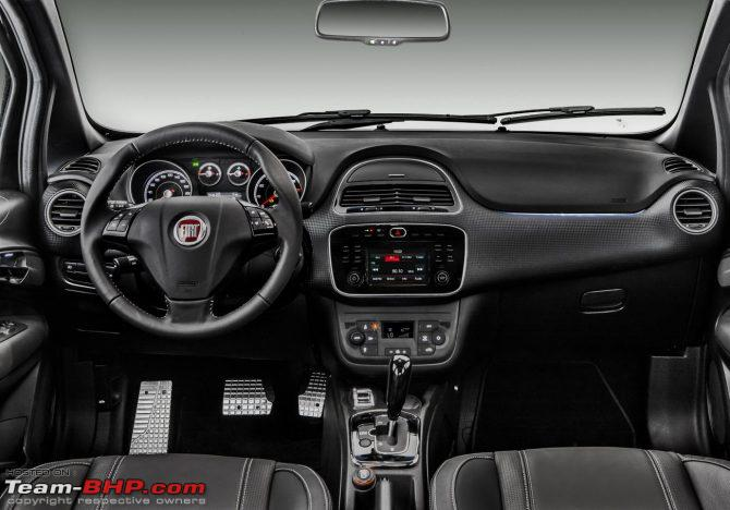 Name:  FiatPunto1670x468.jpg