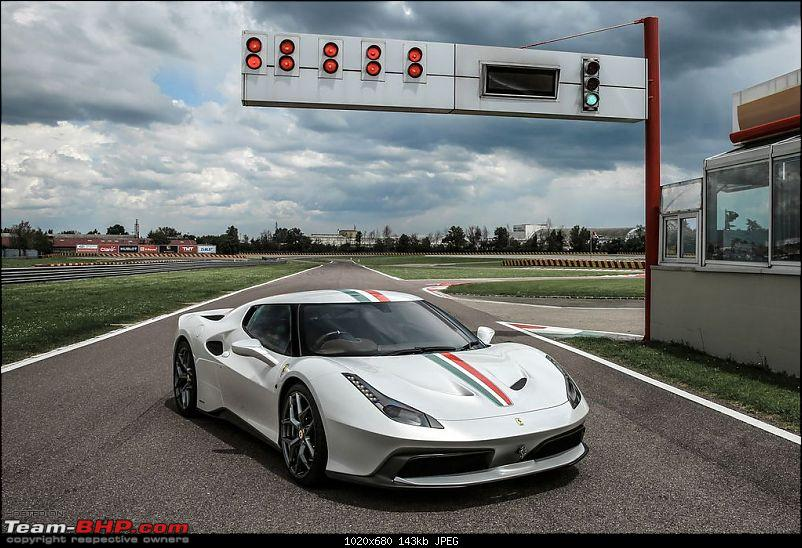 Ferrari 488 GTB - The 458 replacement with turbo-header.jpg