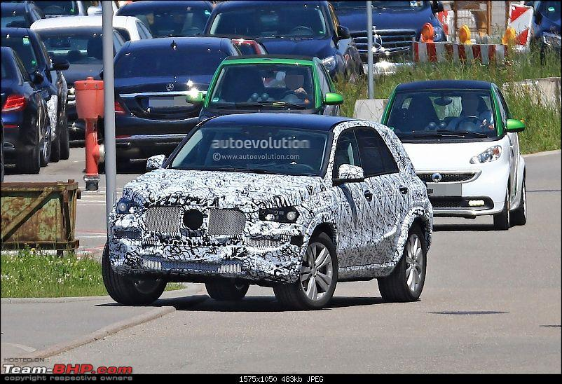 Spied: All New Mercedes GLB SUV-2018mercedesbenzglbstartstestingwithproductionbody_14.jpg