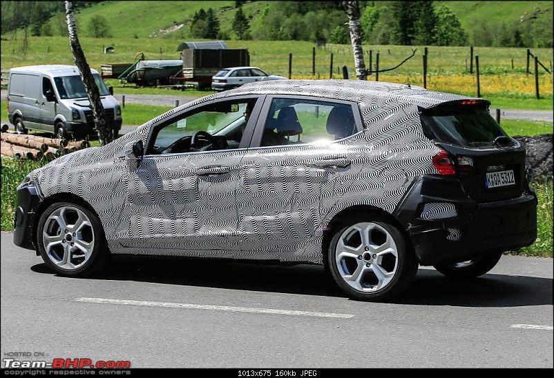 Spied: All-new 2017 Ford Fiesta for the first time-fordfiesta009.jpg