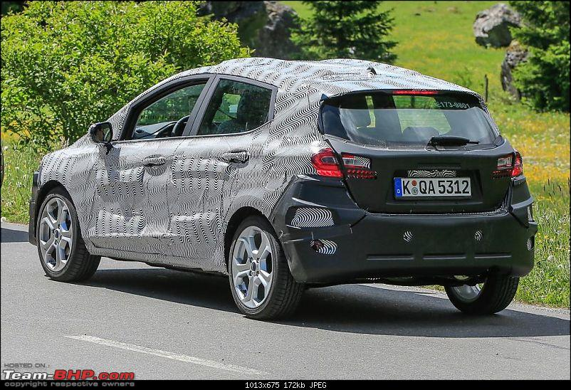 Spied: All-new 2017 Ford Fiesta for the first time-fordfiesta011.jpg
