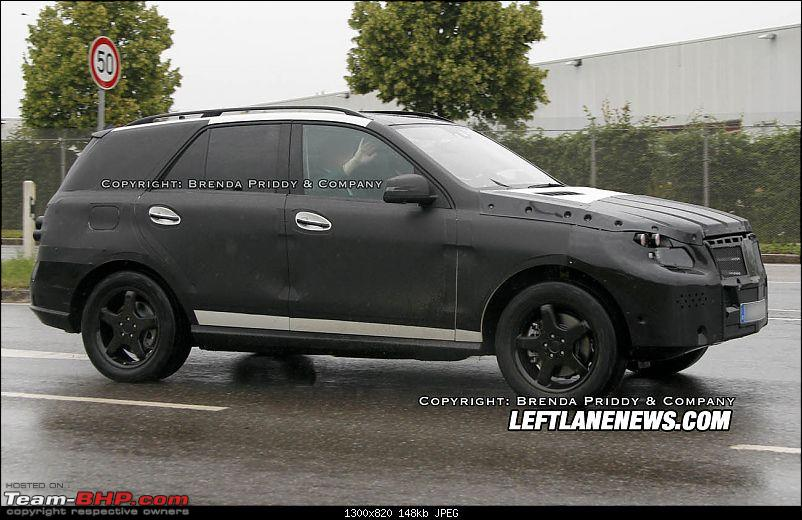 Spied: 2012 Mercedes-Benz ML-Class W166. EDIT : Now unveiled-3.jpg