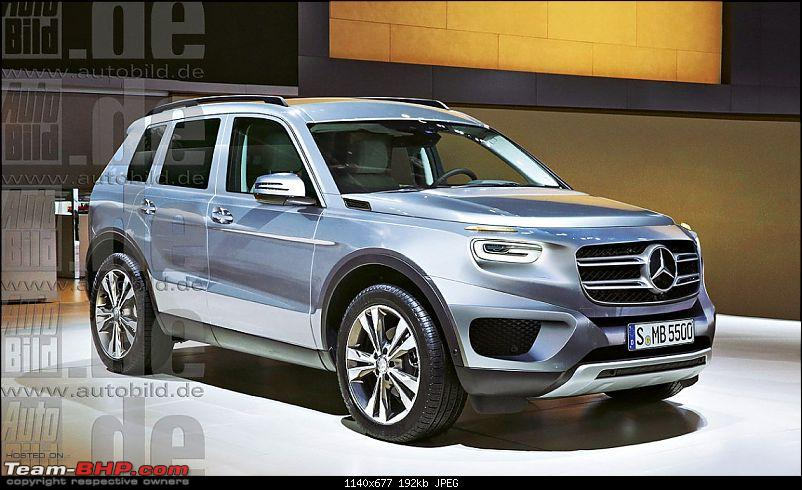 Spied: All New Mercedes GLB SUV-mercedesbenzglb1140x677.jpg