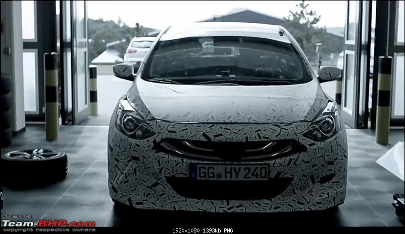 Hyundai to launch N Performance Car at Frankfurt Motor Show-screenshot_2016062310591496.png