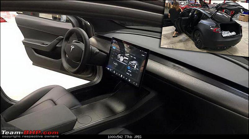 The Tesla Model 3, a ,000 sedan. Bookings accepted from India!-teslamodel356.jpg