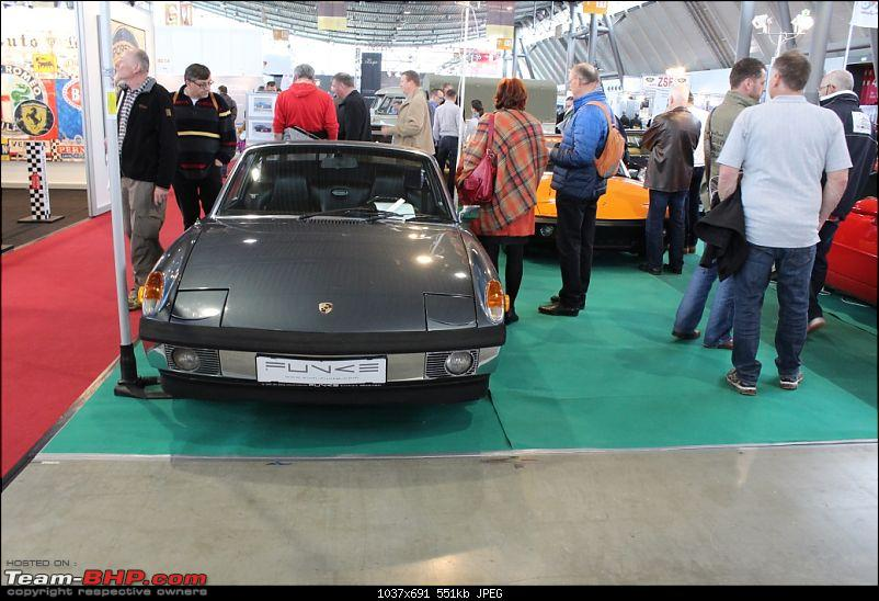 Visit to the Automotive Mecca, Germany! Stuttgart Old Timer's Show & Munich Super Car Show-image065.jpg