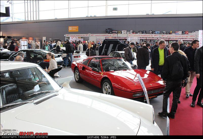 Visit to the Automotive Mecca, Germany! Stuttgart Old Timer's Show & Munich Super Car Show-image069.jpg